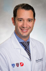 Omar Arnaout, MD