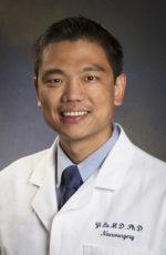 Yi Lu, MD,Ph D