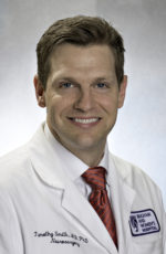 Smith, Timothy MD