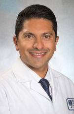 Hasan Zaidi, MD